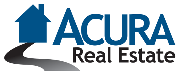 Acura Real Estate